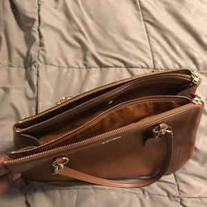 Coach Bags - Pre-Owned Coach Classic Bag - Great Condition!